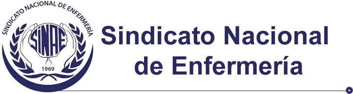 Sindicato Nacional de Enfermería (SINAE)